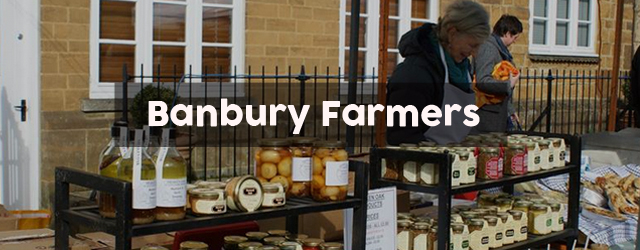 Banbury Farmers