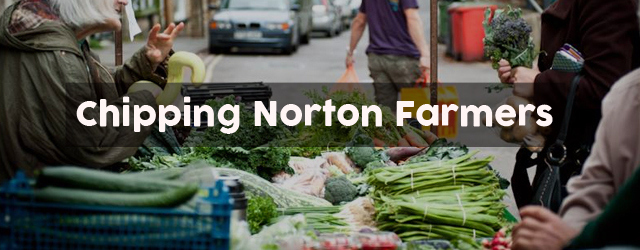 Chipping Norton Farmers