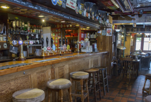 Oxfordshire Best Pubs And What You Should Expect